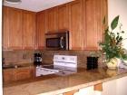 1103_01_kitchen