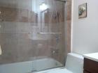 main-floor-bath-6
