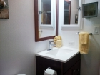 main-floor-bath-vanity-7
