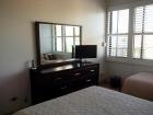 main-floor-bedroom-4