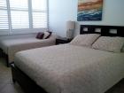 main-floor-bedroom-5