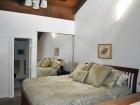 master-bedroom-9-new