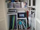lanai-storage