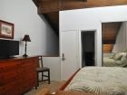 loft-bedroom-8