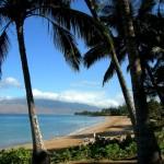 Kamaole l Beach