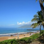Kamaole lll Beach