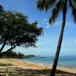 Kamaole ll Beach